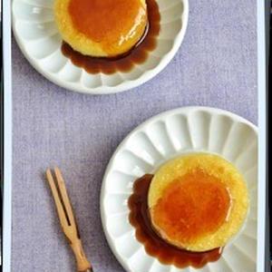 じゃがいもだけ!小腹が空いたら北海道名物「いも餅」はいかが?