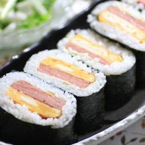 おうちで旅行気分♪沖縄の簡単家庭料理
