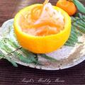 おせち*柚子香る紅白なます by mariaさん