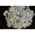 ≪パリパリ鶏皮の マヨネーズサラダ≫