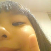 杏ちゃん携帯が好き。