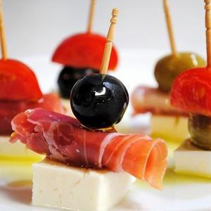和洋おまかせ!家飲みで作りたい「モッツァレラチーズ」のおつまみレシピ