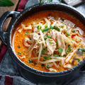 """優秀レシピは本誌に掲載!みんなの""""食べるおかずスープ""""を大募集"""