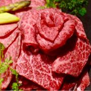 【月島】月島焼肉 ブルズ家 バラの花みたいなブルズタワーと新鮮なホルモン、冷麺がオススメ