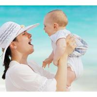 【妊婦さん必見】妊娠中は摂取を控えたいスパイスやハーブ12選!