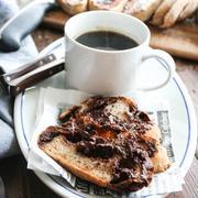 Chocolat Breadショコラブレッド