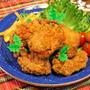 クリスマスにおすすめの料理6選☆カリカリ本格フライドチキンなど・・