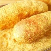 懐かしい給食の味を再現!「揚げパン」レシピあれこれ