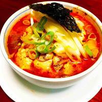 素を使わなくても簡単!自宅でスンドゥブ・韓国料理