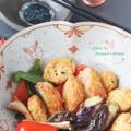 【レシピ】おでんが恋しい季節です。簡単な「食べきり野菜の蒸しおでん」 by ママンレーヌさん