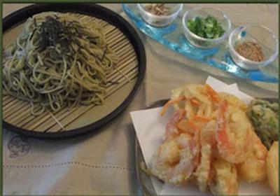 お昼ごはん☆*゚ ゜゚*☆*☆*゚