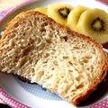 乳不使用  ふんわり食パン