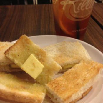 Singapore food #2