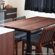 ではここでテーブルの秘密を暴露しようか。