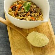 節約できて栄養満点♪注目のスーパーフード「粉豆腐」レシピ5選