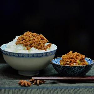 旨味たっぷり!万能常備菜「肉味噌」の使い回しアイデア