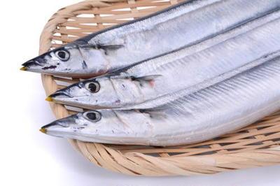 極上の「秋刀魚の塩焼き」を焼くための3つの方法とは?