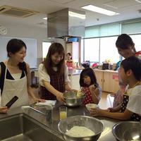 【11月】パン教室のお知らせ