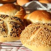 kaiser semmel ドイツパン