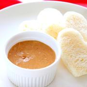 【動画】実はかんたん!手作りピーナッツバターの作り方レシピ