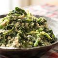 身体がよろこぶ優しい味。ほうれん草の白和えの作り方【簡単副菜/豆腐と野菜レシピ】