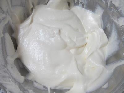 0124_甘酒と豆乳の米粉シフォンケーキ(27)