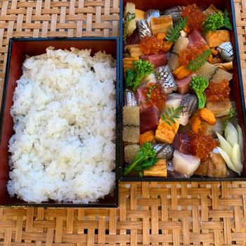 霜月の日本料理教室