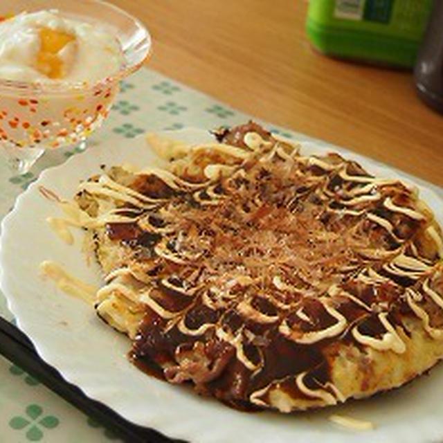 ■メニュー■親子丼、油揚げの納豆キャベチーズ焼き、柚子豆腐の味噌汁、柚子大根*6月22日