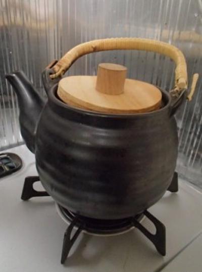 漢方とハーブの美味しいお茶