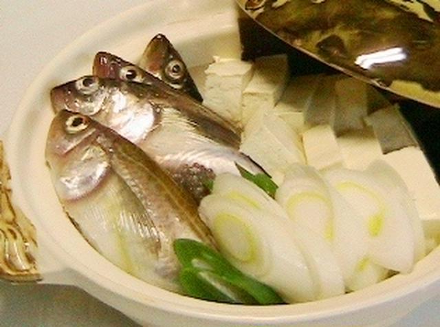 http://macaro-ni.jp/32699