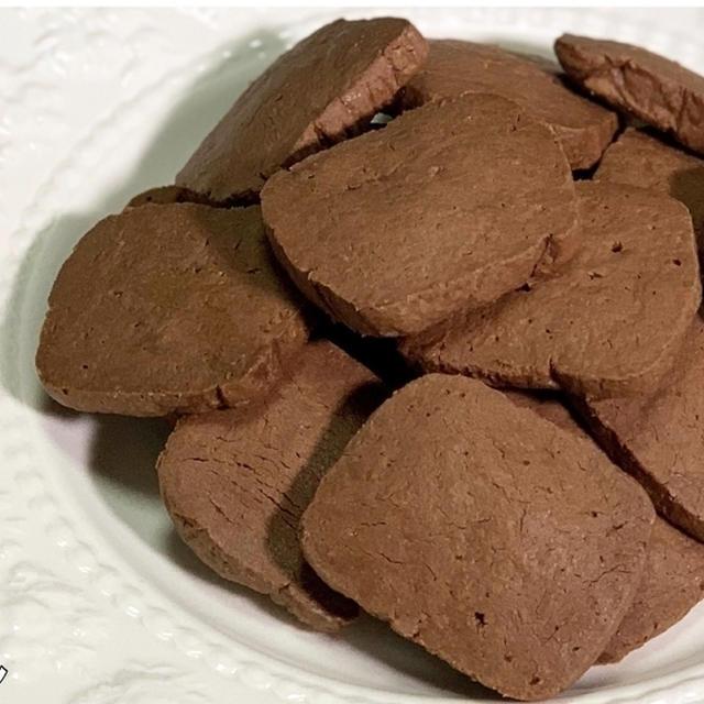 超 簡単 チョコレート レシピ 【みんなが作ってる】 簡単 超濃厚 チョコレートケーキのレシピ