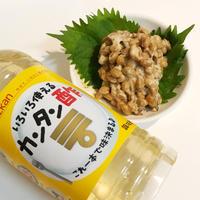 カンタン酢1本でつくるおかずレシピ@カンタン酢、ミツカン