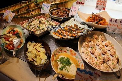 【食べ物別】食べ放題で元を取る方法・計算方法|定期/ジム