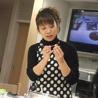 レシピブログキッチン「お鍋で作るかんたん!クリスマスディナーby kiki-rinさん」