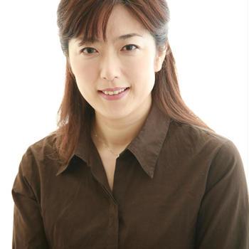 6月25日(木)にテレビ東京の「なないろ日和!」に出演させて頂く予定です。