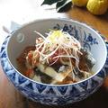 野菜もたっぷり♪ 白身魚の甘酢あんかけ by カシュカシュさん