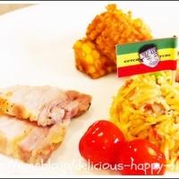 グッチ裕三さん「笑っちゃう料理セミナー」