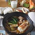 【レシピ】牛肉とピーマンの中華炒め#お弁当おかず#ご飯のおかず#鉄分補給 …試合当日朝ごはんと試合後すぐにお弁当が食べられなかったことを考えて。