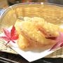 意外な食材でつくる変わり天ぷら5選