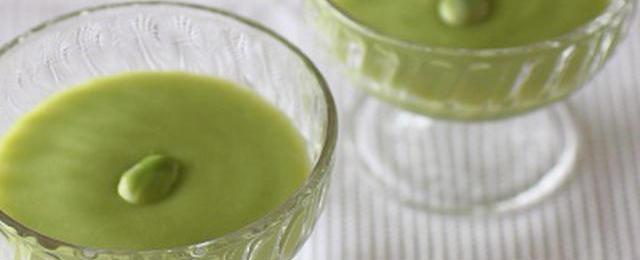 まるで和風ポタージュ♪野菜の旨味をまるごと楽しむ「すり流し」5選