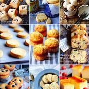 ♡ホワイトデーにおすすめのお菓子レシピ12選♡【#簡単#プレゼント#クッキー】