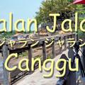 オンラインツアー Canggu Online Tour ;)