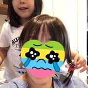 杏ちゃん、お姉ちゃんになりたい。