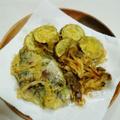 ■世田谷 農大前 ロイズダールのさくらあんパンとチーズドッグ♡昔ながらの素朴な味わいが...
