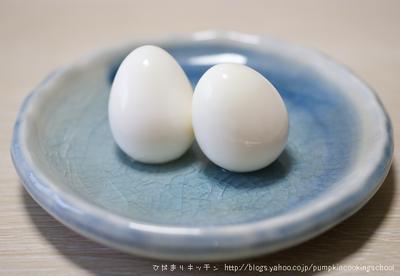 簡単■ うずら卵の茹で方 ■100円節約(゚Д゚)ノ
