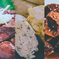 罪悪感なし!【~100kcalの鶏肉レシピ】TOP3