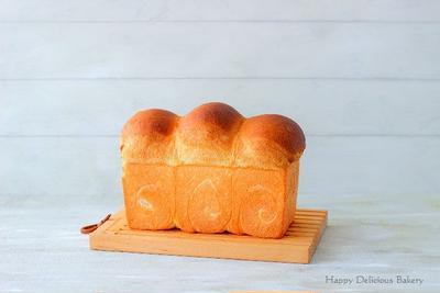差し入れパンとスモークチキン♪