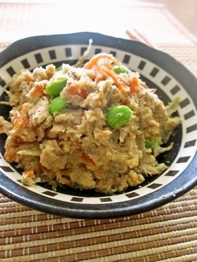 今井食堂 (いまいしょくどう) - 北大路/定食・食 …