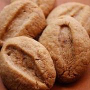 コーヒータイムのおともに♪ほろ苦&香ばしい「コーヒークッキー」がおいしい!