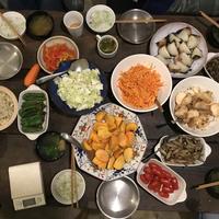 おやさい350レシピで使うスパイスの手に入れ方@関東編